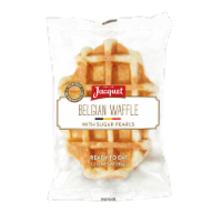 Jacquet Belgian Waffle