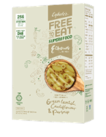 Cybele's Free to Eat Cybele's Superfood White Elbows Pasta
