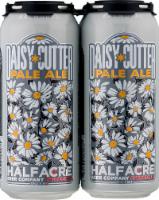 Half Acre Daisy Cutter Pale Ale - 4 cans / 16 fl oz