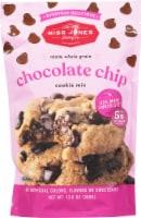 Miss Jones Chocolate Chip Cookie Mix - 13 oz