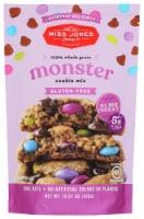Miss Jones Everyday Delicious Monster Cookie Mix - 13 oz