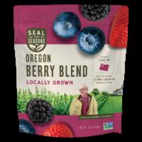 Seal the Seasons Oregon Berry Blend