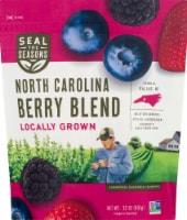 Seal the Seasons Frozen North Carolina Berry Blend