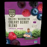 Seal the Seasons Oregon/Washington Cherry Berry Blend