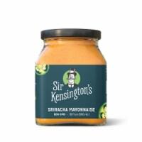 Sir Kensington's Siracha Mayonnaise