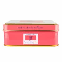 Rose Scented Whipped Butter