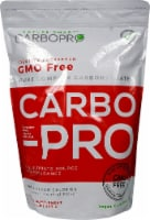 CarboPro  Pure Complex Carbohydrate Dietary Supplements