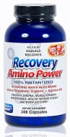 CarboPro  Recovery Amino Power™