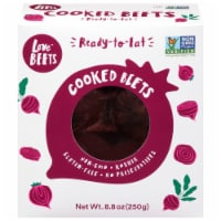 Love Beets™ Cooked Beets - 8.8 oz