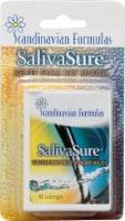 Scandinavian Formulas  SalivaSure™
