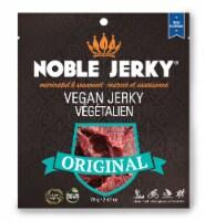 Noble Jerky Original Vegan Jerky