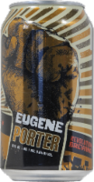Revolution Brewing Eugene Porter