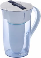 ZeroWater® 10 Cup Pitcher Round