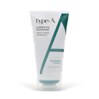 Type:A The Achiever Ocean Mint Aluminum Free Deodorant - 2.8 oz