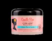 Camille Rose Naturals Curlaide Moisture Butter - 8 oz
