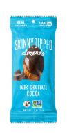 SkinnyDipped Dark Chocolate Cocoa Covered Almonds