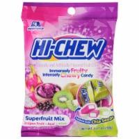 Hi-Chew Superfruit Mix Peg Bag