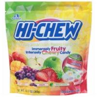 Hi-Chew Original Mix Fruit Chews