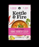 Kettle & Fire Thai Curry Bone Broth Soup