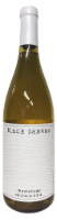 Blank Canvas Chardonnay Wine