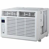 Emerson Quiet 5000 BTU 115V Window Air Conditioner with Remote Control