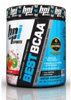 BPI  Sports Best BCAA™   Fruit Punch