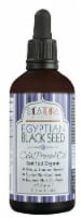 Shea Terra Organics  Egyptian Black Seed Cold-Pressed Oil