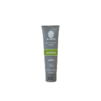 Dr. Squatch Soothing Spearmint Men's Toothpaste - 4.7 oz