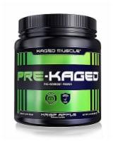 Kaged Muscle  Pre-Kaged®   Krisp Apple