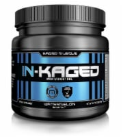 Kaged Muscle  In-Kaged®   Watermelon