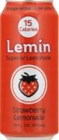 Lemi Strawberry Lemonade