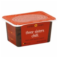 Better Bean Three Sisters Chili