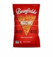 Beanfields Nacho Bean Chips