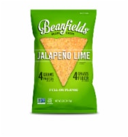 Beanfields Jalapeno Lime Bean Chips