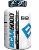 Evlution Nutrition  BCAA5000™