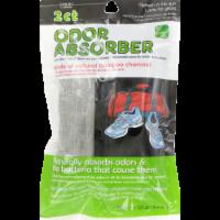 Odor Absorbers