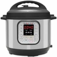 Instant Pot® Duo 8 Quart Multi Cooker