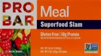 ProBar Meal Superfood Slam