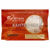 Miracle Noodle Kanten Pasta