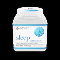YouTheory Sleep Nighttime Powder