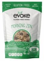 Evoke Morning Zen Gluten Free Muesli