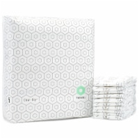 Parasol Clear+Dry Size 1 Diapers - 160 ct