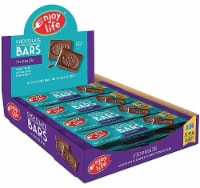 Enjoy Life Gluten Free Chocolate Ricemilk Bar
