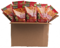 Chillin' Chipotle 30-Packet Munchy Crunchy Protein Snack