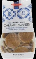 Daelman's Dutch Carmel Wafer Minis