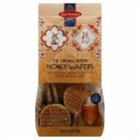 Daelmans Dutch Honey Wafers - 7.04 Oz