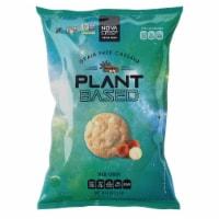 NOVA CRISP Grain Free Maui Onion Cassava Crisps - 4 oz