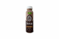 Koia Plant Based Cacao Bean Protein Drink