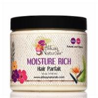 Moisture Rich Hair Parfait 16 oz