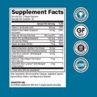 Physician's Choice Eye Health Dietary Supplement - 60 ct